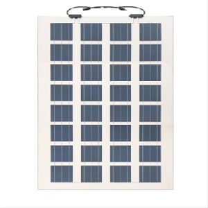 Photovoltaic Power Energy Solar Module
