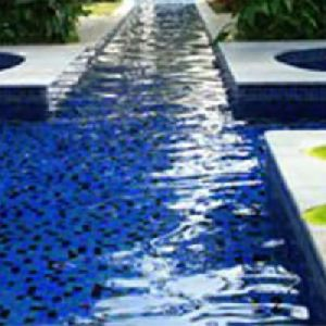 Swimming Pool Tile Grout