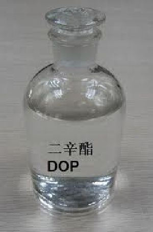 Di-octyl Phthalate
