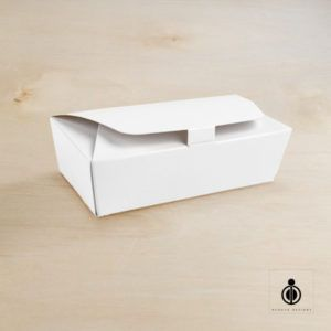 Ballotin Boxes/ Chocolate Boxes