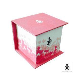 Hard Body Small Gift Box