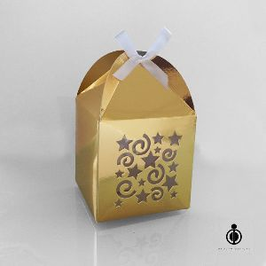 Season Special Packaging Gift Box