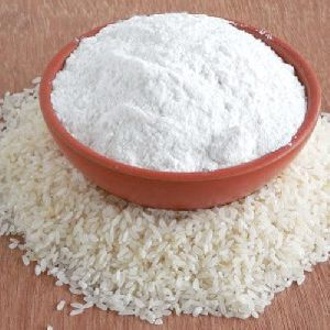 rice suppliers Asian flour