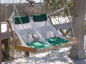 Swing Hammocks