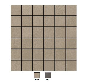 Base Floor/wall Tiles