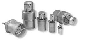 Flowcon Stainless Steel Inserts