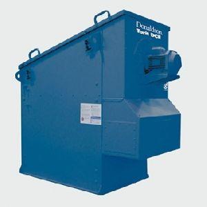 Siloair Cartridge Dust Collector