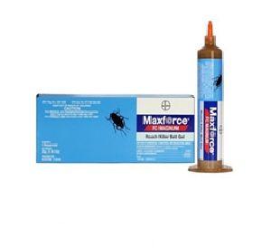Maxforce Fc Magnum Cockroach Control Chemicals