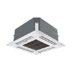 Commercial Air Conditioner, Mrv Indoor Units.