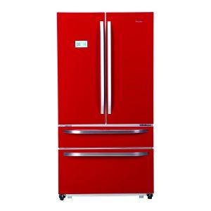 Refrigerator / French Door