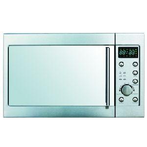 Small Appliances / Mwo