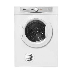 Washing Machine / Dryer
