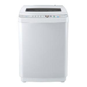 Washing Machine / Top Loading