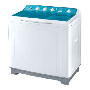 Washing Machine / Twin Tub