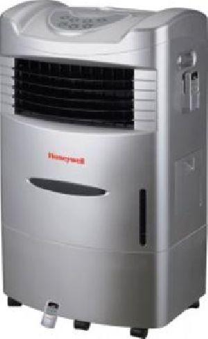 Honeywell Evaporative Air Coolers