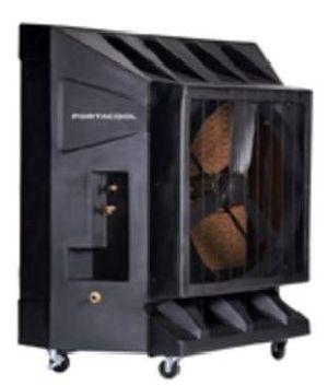 Port-a-Cool Portacool Air Coolers