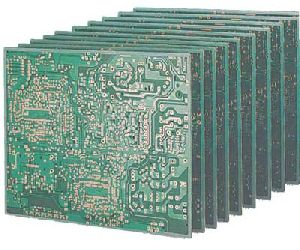 Single Sided Circuit Boards - Manufacturers, Suppliers