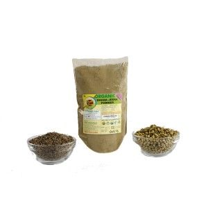 Organic Dhana Jeera Powder