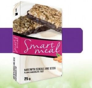 Smart Meal Diet Chocolate