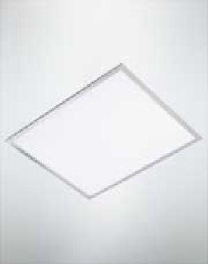 I-PANEL SERIES LIGHT