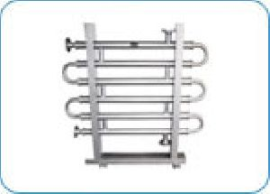 Double Pipe Heat Exchanger Manufacturers Suppliers