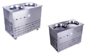 Double Pan Without Bain Marie