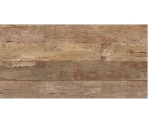 Inco Metal Rustic Floor Tiles