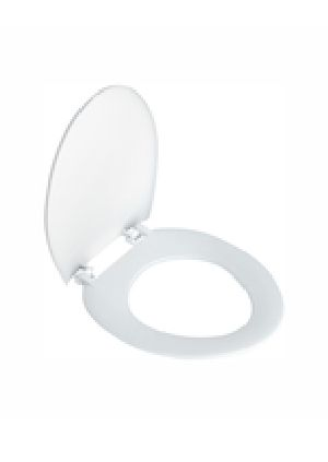 Petite Plus Toilet Seat Covers
