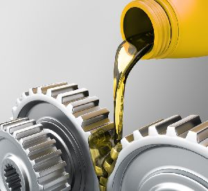 Lubricant & Grease