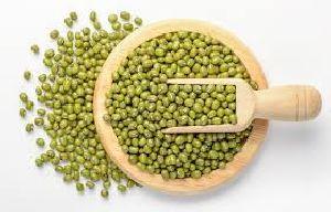 Green Gram