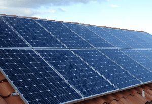 Rooftop Solar Solutions