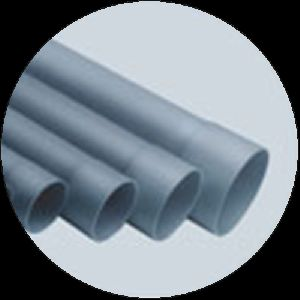 Agriculture Upvc Pipe And Fittings