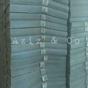 Gray Board Packaging Materials