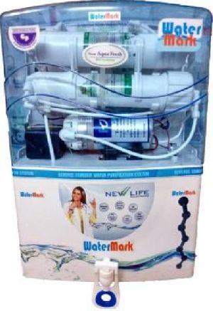 Hi Tech Ro Water Purifier