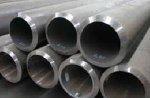 M S Seamless Pipe