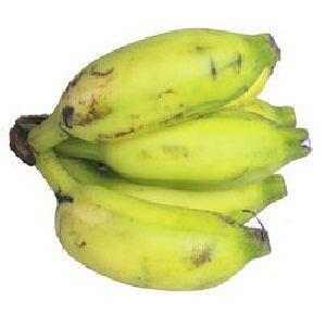 Banana Hill