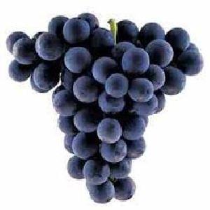Grapes Paneer
