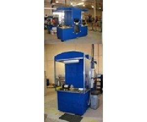 Wondrous Dust Collector Bench Grinding Machines Manufacturer In Caraccident5 Cool Chair Designs And Ideas Caraccident5Info