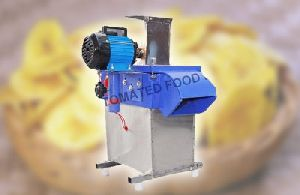 Automatic Spice Grinding Processing Plant