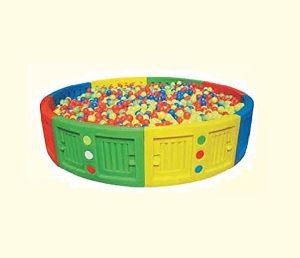 Play Ball Pool