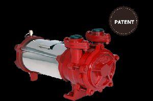 Submersible Slow Speed Self Priming Domestic Mono Block Pumps