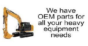 Earthmoving Spare Parts in Guntur - Manufacturers and Suppliers India