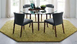Center Table Carpets