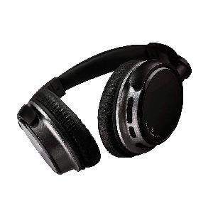 Sound One V6btyl Bluetooth Headphones