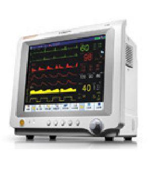 Comen C Series Masimo Spo2 Patient Monitor