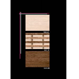 Cheap Price Bulding Ceramic Wall Tiles  1022