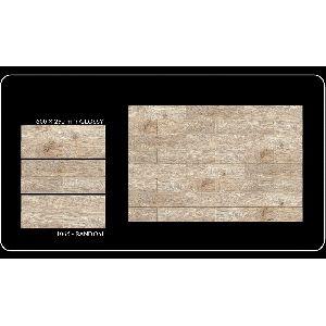 Cheap Price Kitchan Wall Tiles 1065