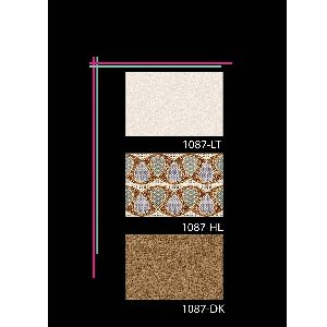 Latest Design Water Proof Ceramic Wall Tiles  1087