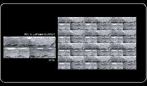Polished Glazed Wall Tiles1020
