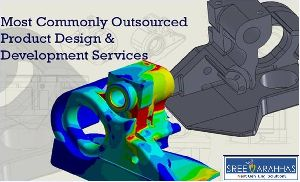 Cad/cam Outsourcing